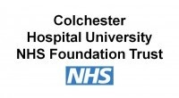 Colchester Hospital University NHS Foundation Trust