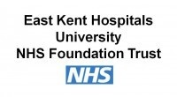 East Kent Hospitals University NHS Foundation Trust
