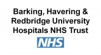 Barking Havering & Redbridge University Hospitals NHS Trust