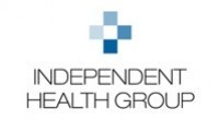 Independent Health Group