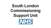 South London Commissioning Support Unit