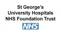 St George's University Hospitals NHS Foundation Trust