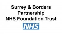 Surrey & Borders Partnership NHS Foundation Trust