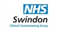 NHS Swindon