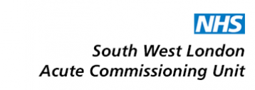 South West London Acute Commissioning Unit