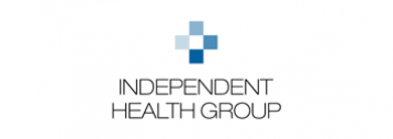 Indepentent Health Group